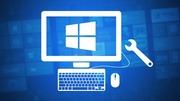 Ремонт компьютеров и ноутбуков на дому в Минске