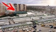 Ремонт ноутбуков Барановичи