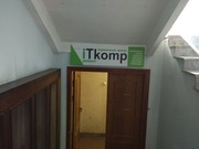Ремонт ноутбуков,  телевизоров,  планшетов,  проекторов в Минске